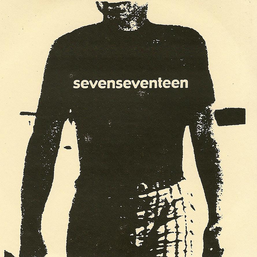 Sevenseventeen