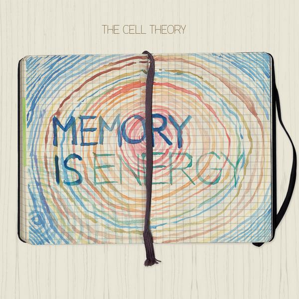MemoryIsEnergy
