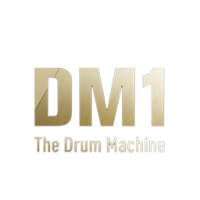 DM1 The Drum Machine