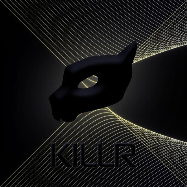 Killr