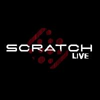 scratchlive