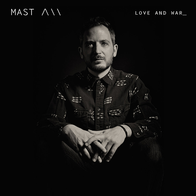 loveandwar_cover